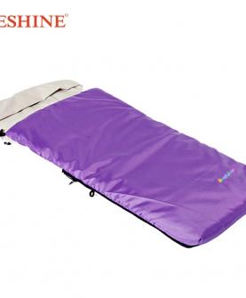 婴儿车专用 睡袋
