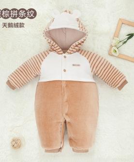 新生儿棉衣