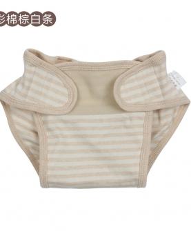 婴儿尿布裤