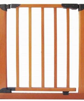 婴儿安全门栏