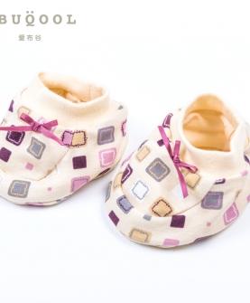 新生儿护手脚套