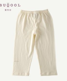 新生儿内衣睡裤