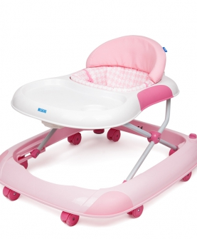 婴儿学步车多功能餐车