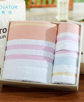 纯棉宝宝毛巾