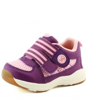 婴儿鞋学步鞋