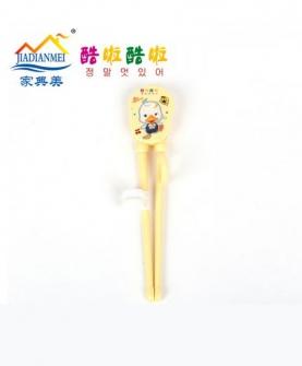 便捷学习筷