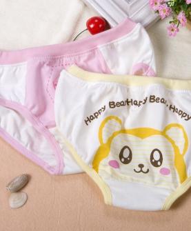 宝宝内裤小短裤