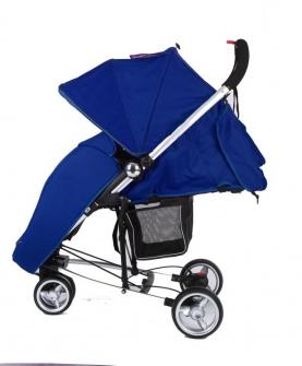 三轮婴儿推车