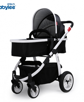 婴儿车推车