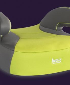 安全座椅座垫