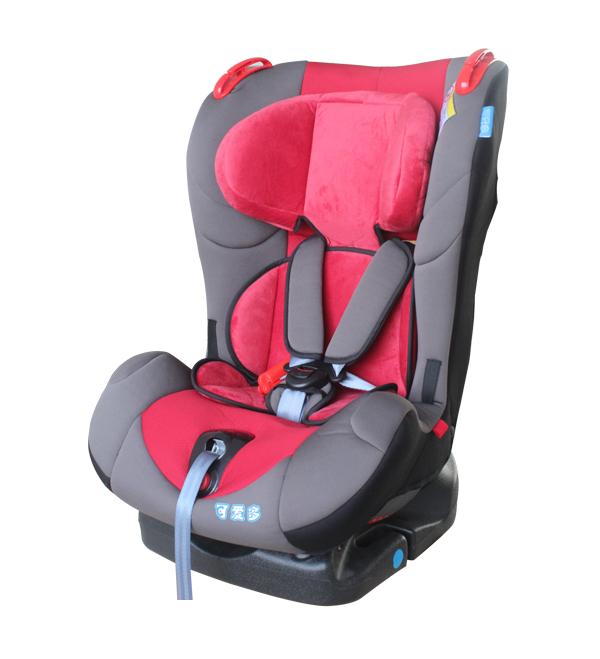 可爱多安全座椅儿童汽车安全座椅,产品编号40407,供应