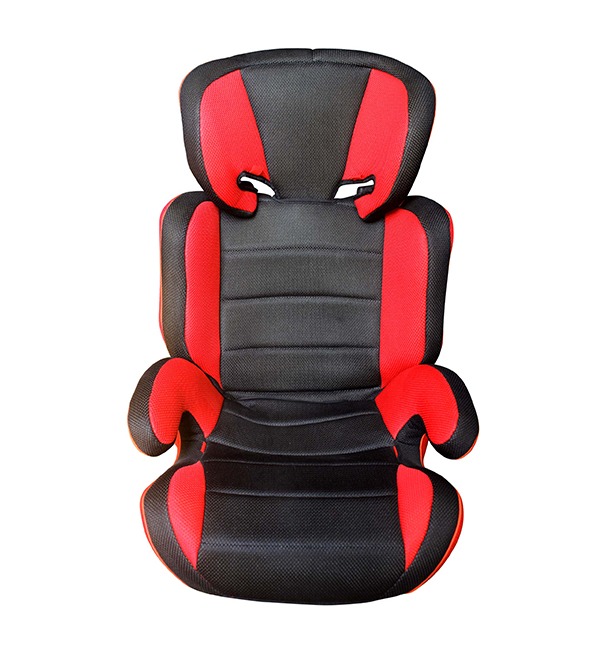 可爱多安全座椅儿童汽车安全座椅,产品编号40409,供应