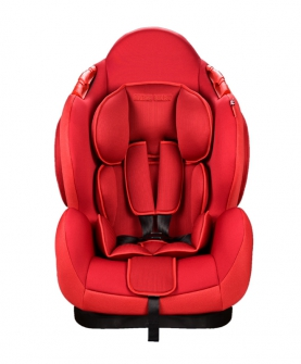 bq-02汽车儿童安全座椅