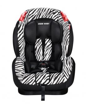 bq-03儿童安全座椅