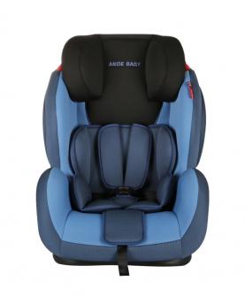 bq-06汽车儿童安全座椅