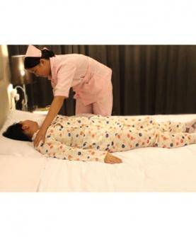 孕产女专业护理