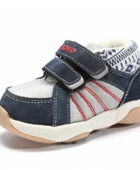 健康机能鞋