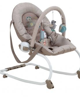 bp-高脚摇椅