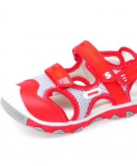 软底婴儿学步鞋