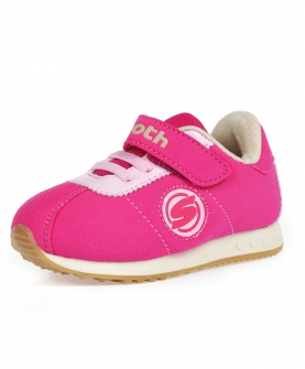 机能鞋宝宝鞋