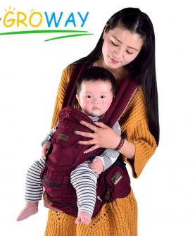 婴儿腰凳背带