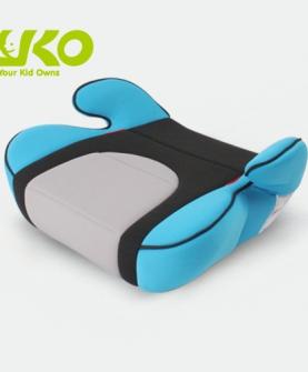 儿童汽车安全座椅座垫