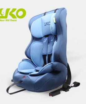 儿童汽车座椅
