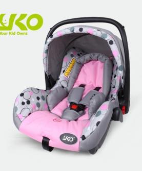 儿童汽车座椅提篮