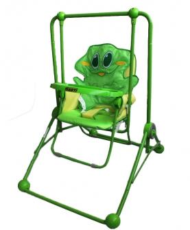 儿童秋千椅 高餐椅 摇篮