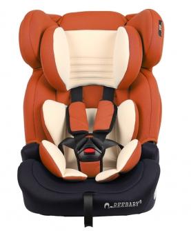 REEBABY车载儿童安全座椅