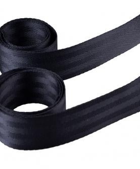 38mm绦纶织带