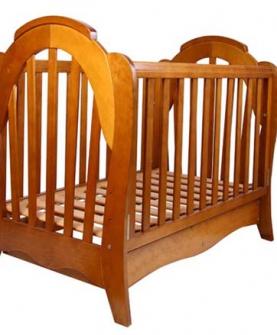 凡尔赛童床