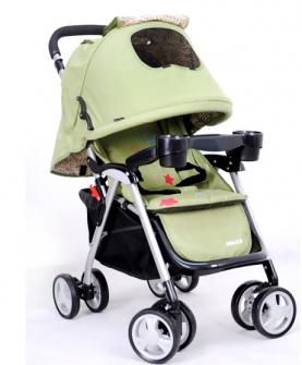 婴儿伞柄车