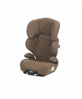 超级蒙特卡罗安全座椅