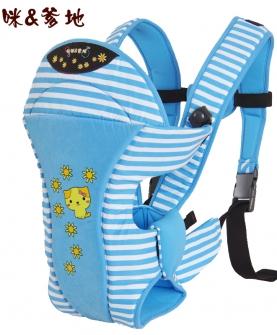 婴儿用品背带