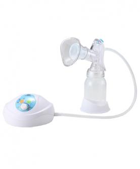 高级智能电动吸奶器