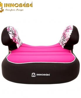 安全座椅增高垫