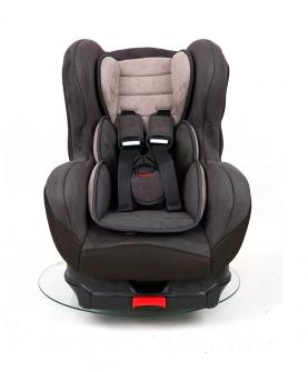婴幼儿汽车载用宝贝增高坐垫