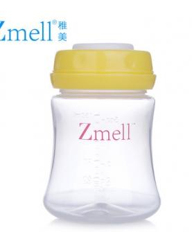 母乳存储杯