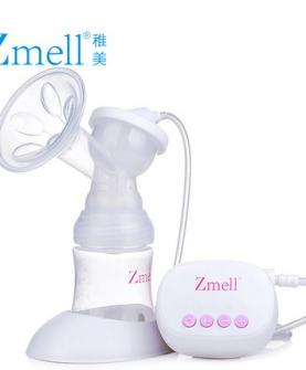 正品孕妇按摩自动挤奶器