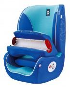 儿童安全汽车车载座椅 甲壳虫系列