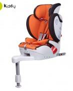儿童座椅全能