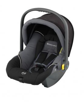 婴儿汽车车载提篮