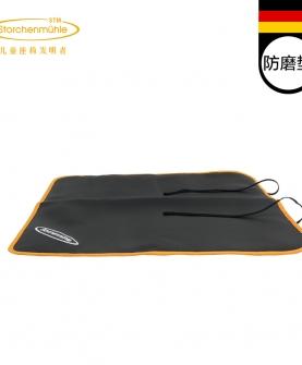 安全座椅防磨垫