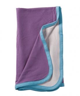 babysoy 初生婴儿裹巾