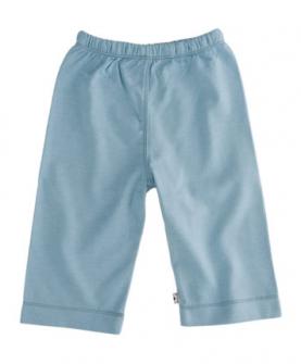 babysoy 婴儿衣服裤子