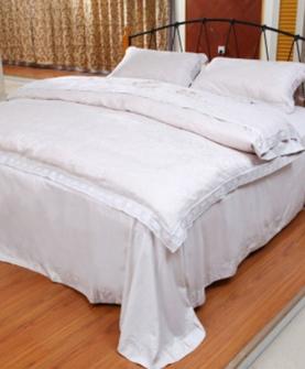 床上四件套