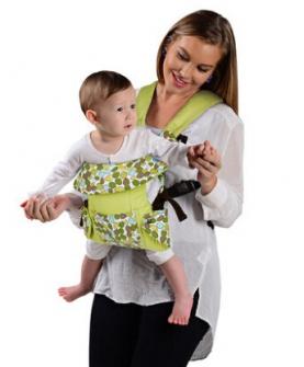 婴儿服饰配饰