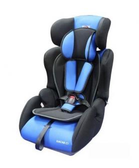 莱斯康乐S1 S3安全座椅