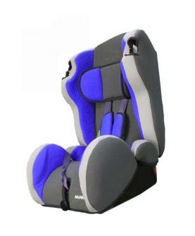 咪咪(MIMI)M1 M8安全座椅